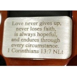 Reflect GOD'S UNCONDITIONAL LOVE is path to HIS LIGHT within us eternal Common Union=Communion